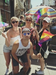 nick pride 2016