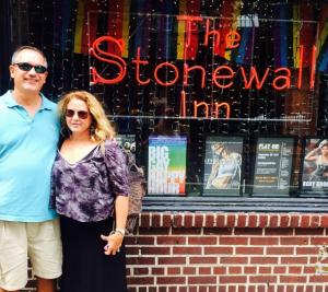 nicks parents stonewall